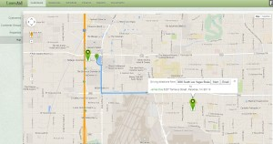 announcing-new-google-maps-feature